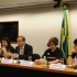 Foto - Deputado federal Valadares Filho quer debater modelo de clínica-escola para autistas