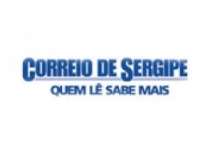 Foto - Veto ao Projeto de Lei das calçadas de Aracaju é derrubado